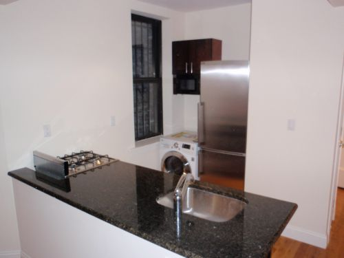 No Fee NYC Apartments for Rent | Icon Realty Management
